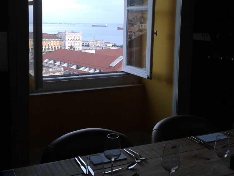 VALENTINE'S DINNER, PORTUGUESE RECIPES